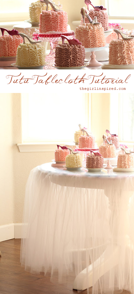 Tutu-Tablecloth-Tutorial
