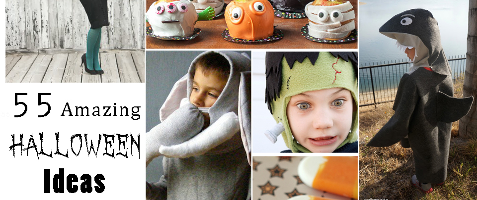 55-Amazing-Halloween-Ideas