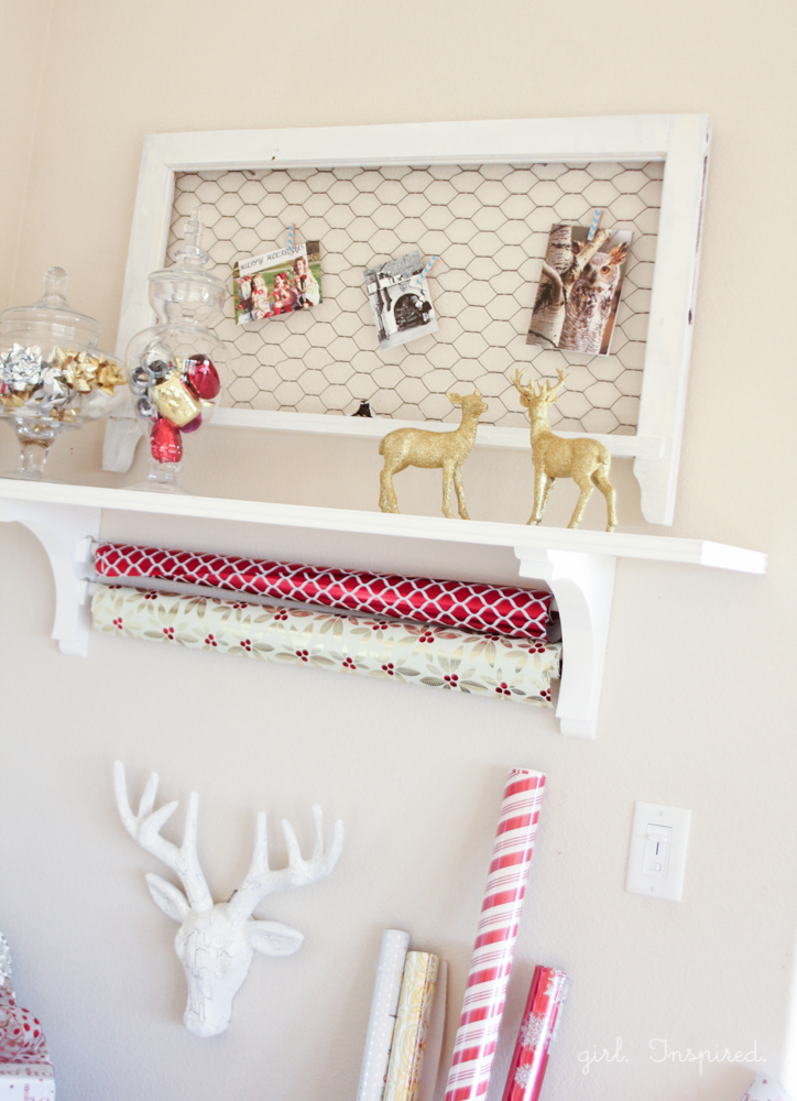 wrapping paper rack Find great deals on ebay for wrapping paper rack and wrapping paper dispensers shop with confidence.