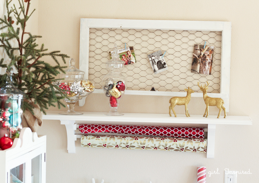 Wrapping-Paper-Rack-3