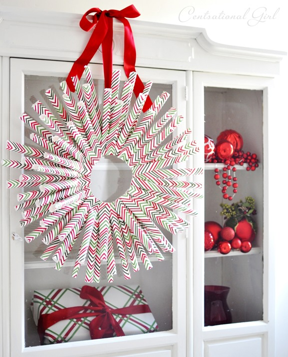 gift-wrap-wreath