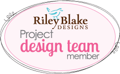 Riley Blake Design Team