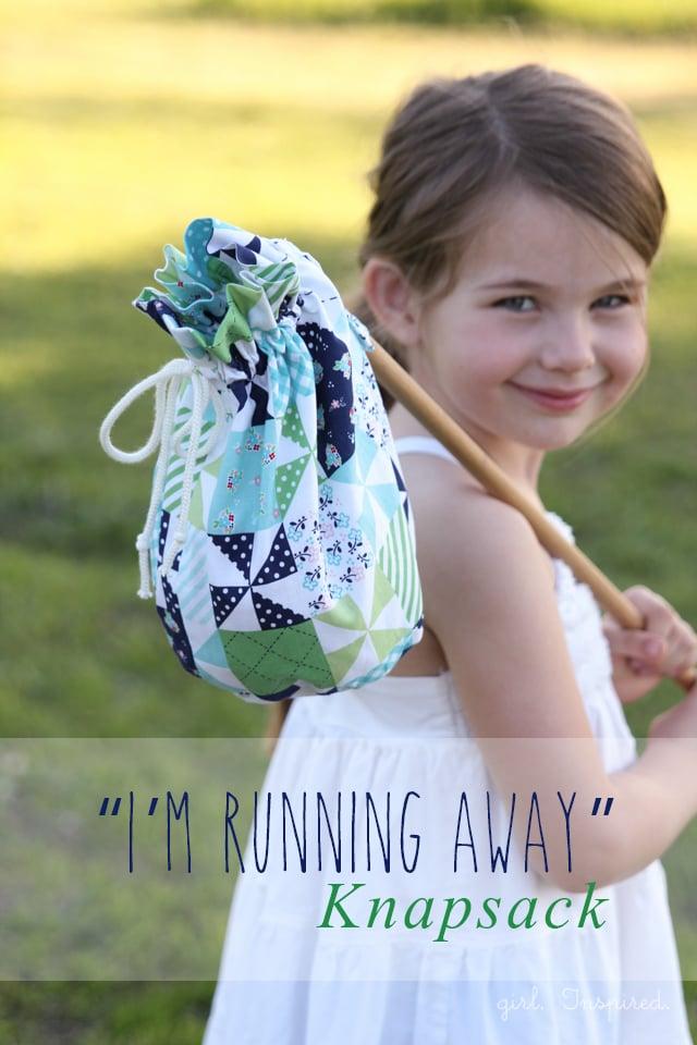 I'm-Running-Away-Knapsack1