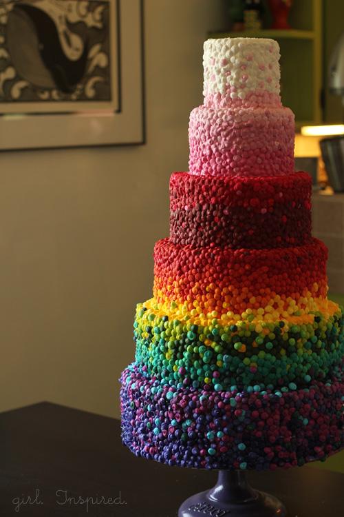 rainbow-cake-5