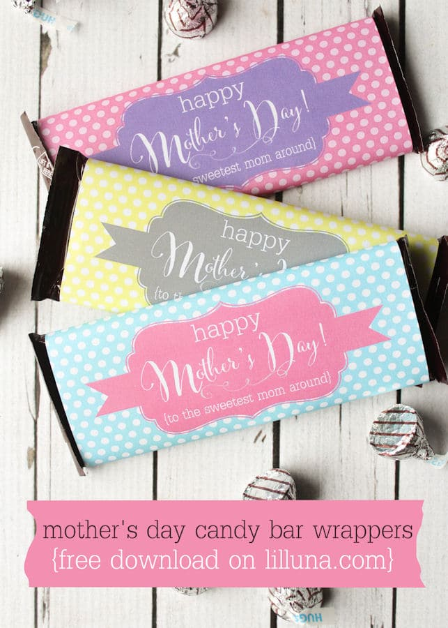 FREE-Mothers-Day-Candy-Bar-Wrappers-lilluna.com-