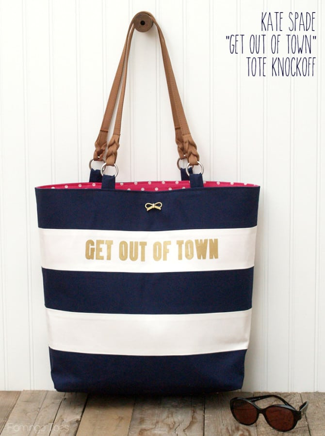Kate-Spade-Get-Out-of-Town-Knockoff-Tote-670x900
