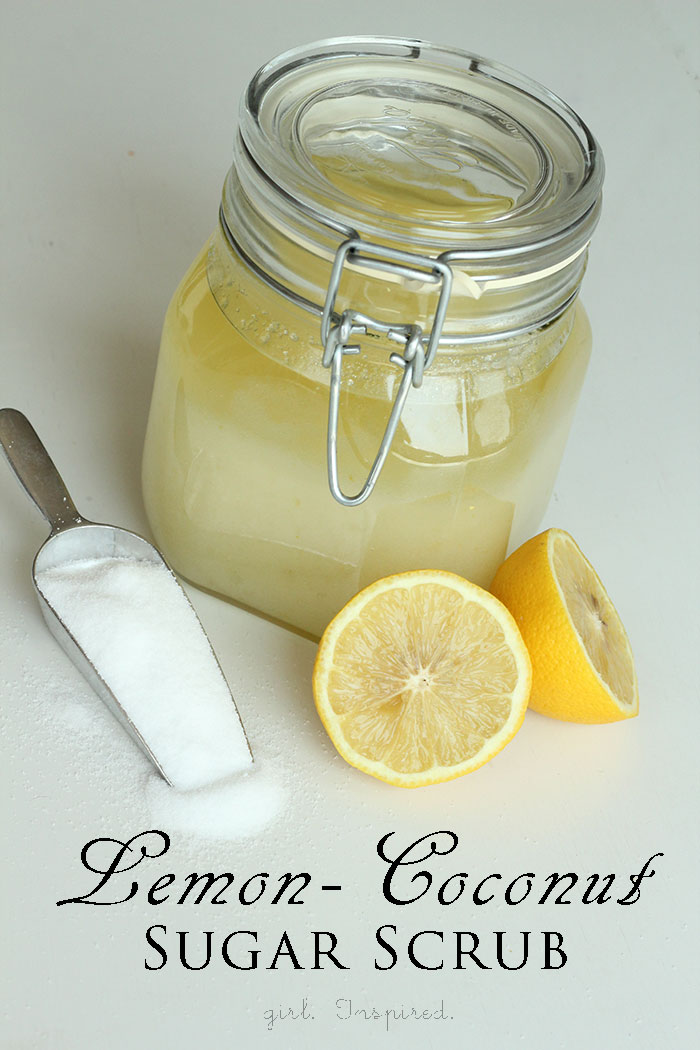 Lemon-Coconut-Sugar-Scrub