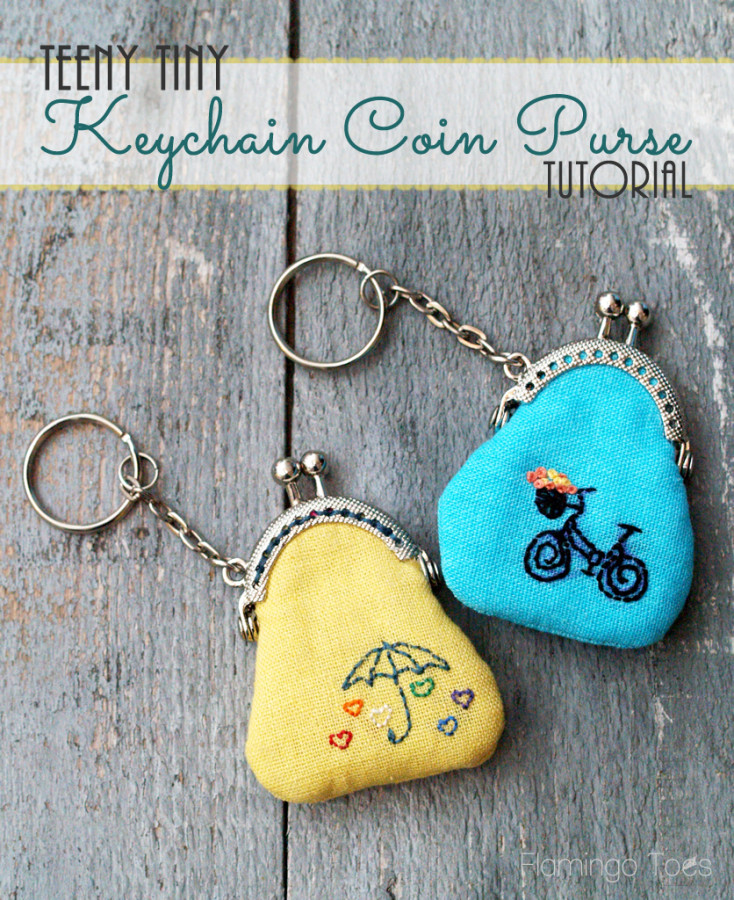 Tiny-Keychain-Coin-Purse-Tutorial-734x900