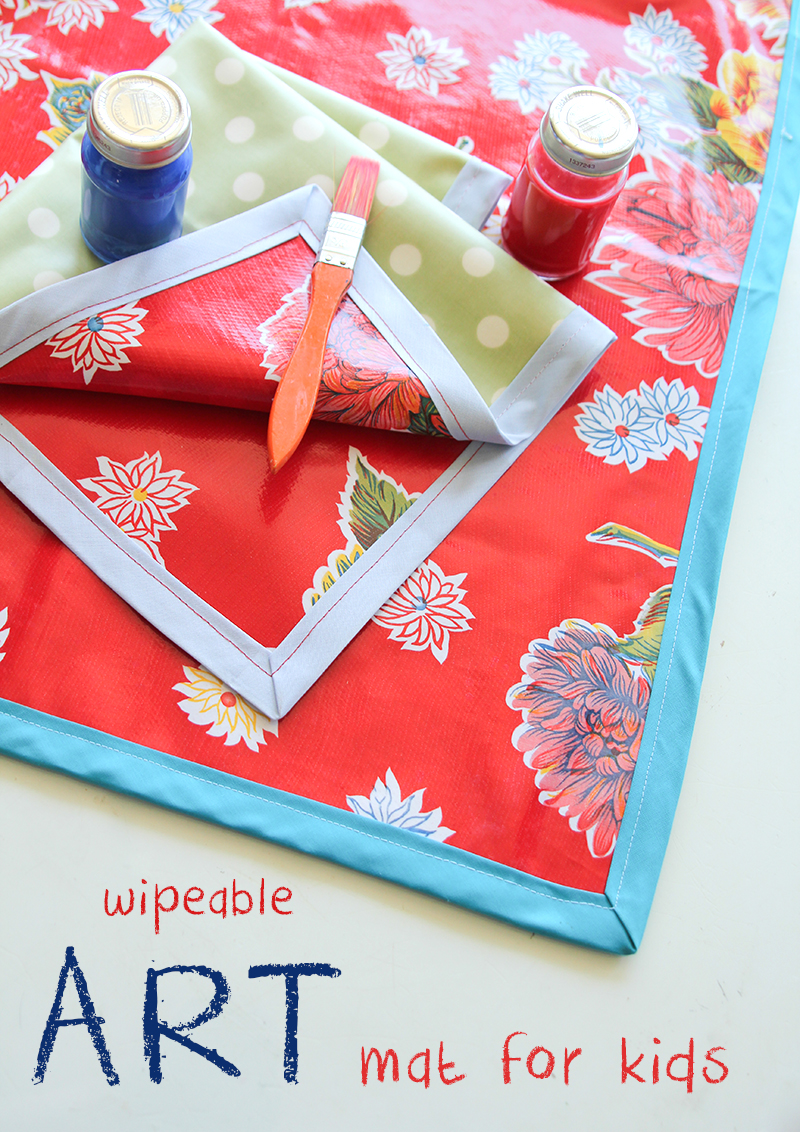 Kids-Wipeable-Art-Mat10