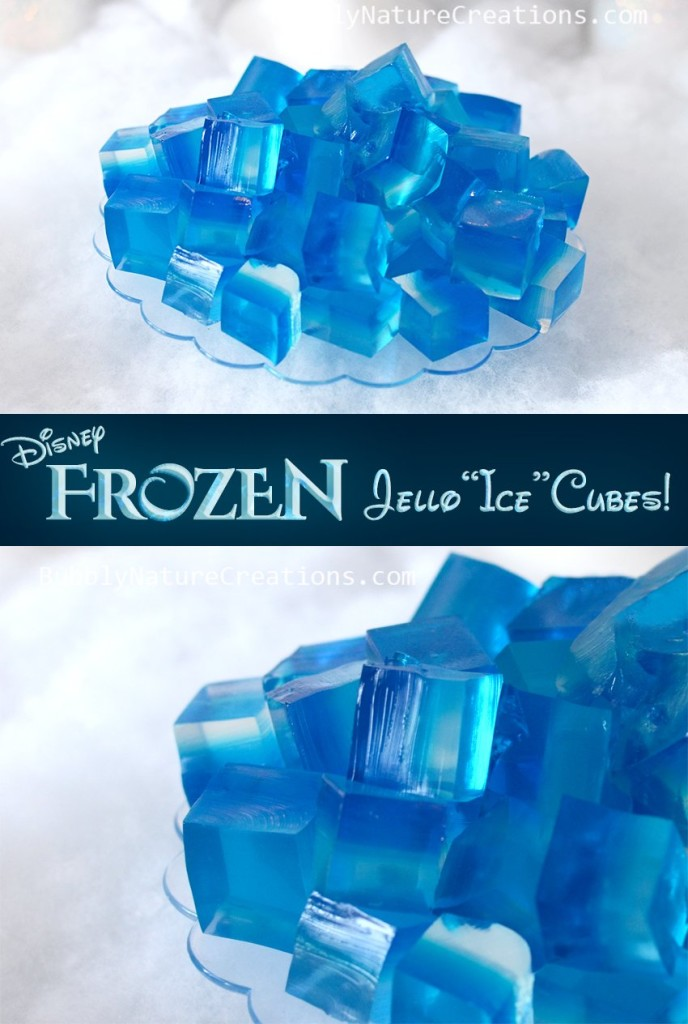 frozen-ice-jello3