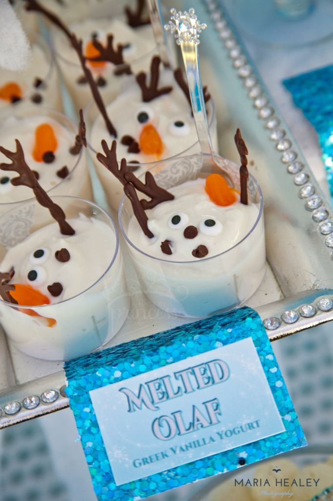 frozen-party-melted-olaf-wm