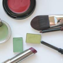 Fun Makeup How-To