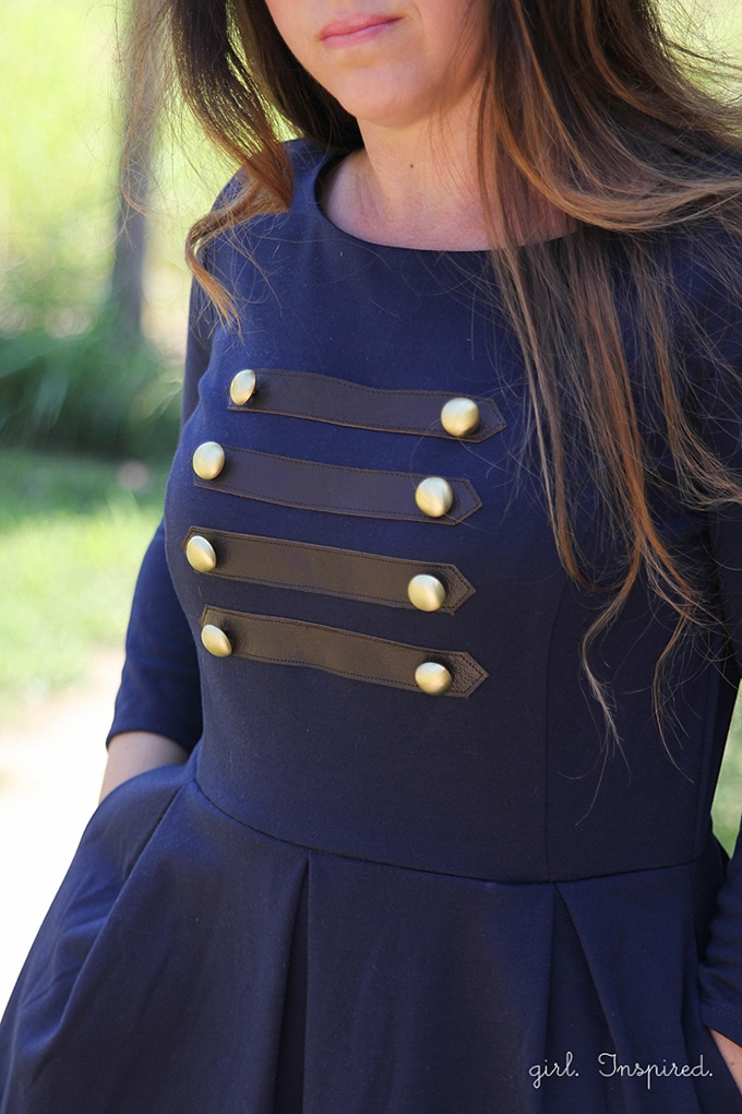 military-inspired-leather-accents2