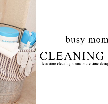 cleaning-tips2
