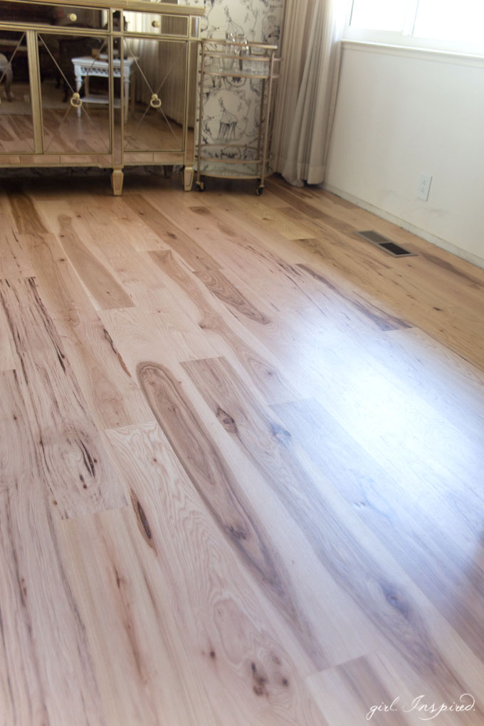 Flooring Diy Archives Girl Inspired