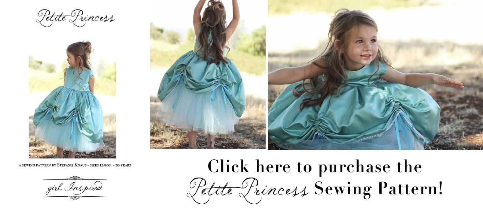 petite-princess-click-here